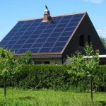 affordable-solar-panels